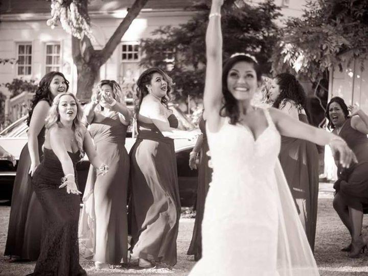 Tmx 22154641 806483879521480 4941255984507296542 N 51 996812 Ventura, CA wedding planner