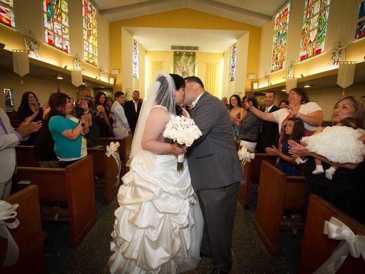 Tmx 2292 51 996812 159228546389637 Ventura, CA wedding planner
