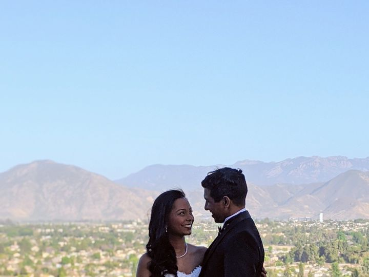 Tmx Best View 51 996812 159228105583258 Ventura, CA wedding planner