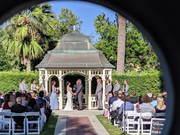 Tmx Cam Ranch 51 996812 157959969213934 Ventura, CA wedding planner
