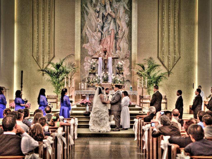 Tmx Church 6 51 996812 159228539785776 Ventura, CA wedding planner