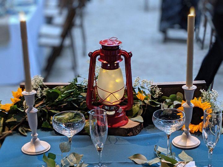 Tmx Cold Main Table 51 996812 157960040238867 Ventura, CA wedding planner