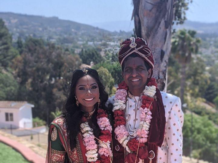Tmx Couple2 51 996812 159228270023178 Ventura, CA wedding planner