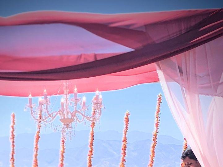 Tmx Cultural Wedding 51 996812 159228269529216 Ventura, CA wedding planner