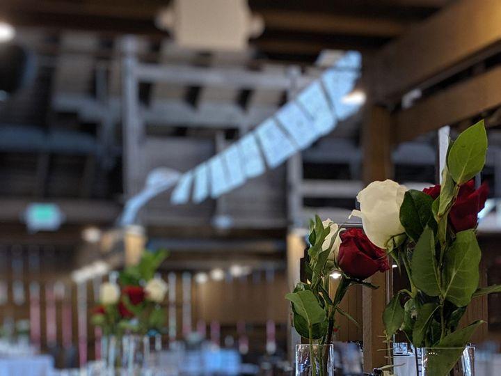 Tmx Decor Ranch 51 996812 157959967253139 Ventura, CA wedding planner