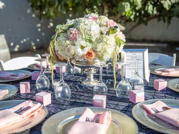 Tmx Fb Img 1544438718797 2 51 996812 V1 Ventura, CA wedding planner