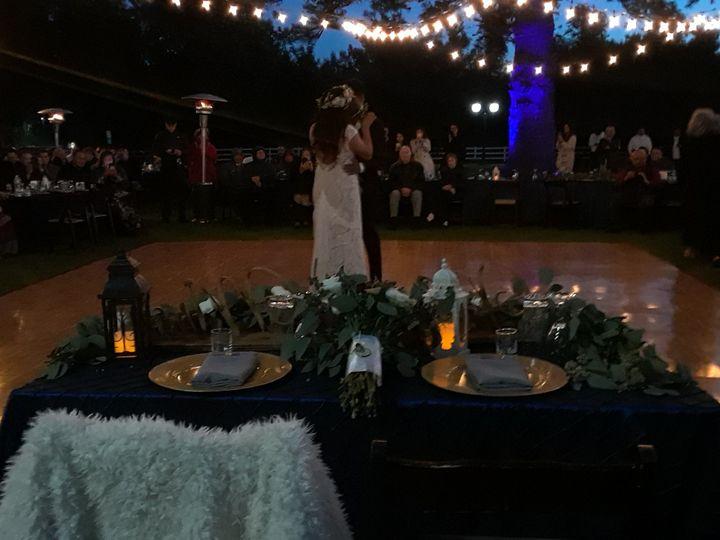 Tmx First Dance 51 996812 Ventura, CA wedding planner