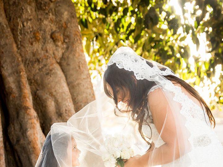 Tmx Img 0496 51 996812 Ventura, CA wedding planner