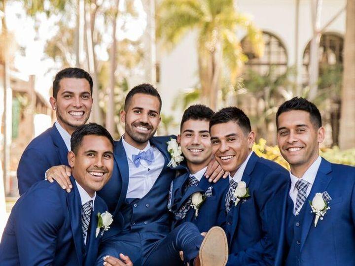 Tmx Img 0706 Preview 1 51 996812 V1 Ventura, CA wedding planner