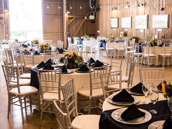 Tmx Img 1320 51 996812 Ventura, CA wedding planner