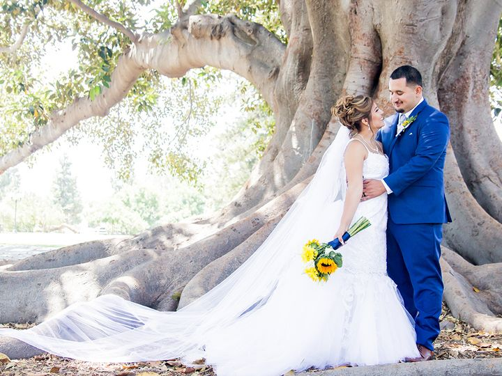 Tmx Img 1365 51 996812 Ventura, CA wedding planner
