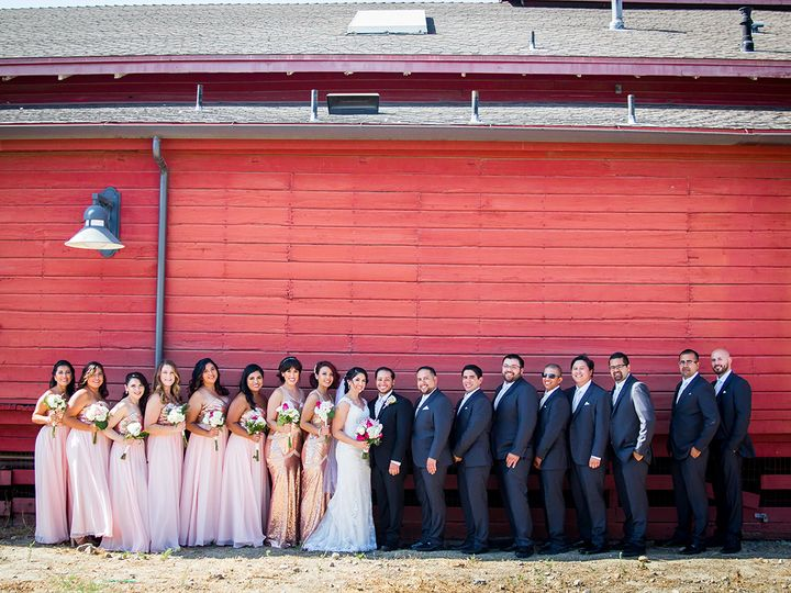 Tmx Img 2126 51 996812 Ventura, CA wedding planner