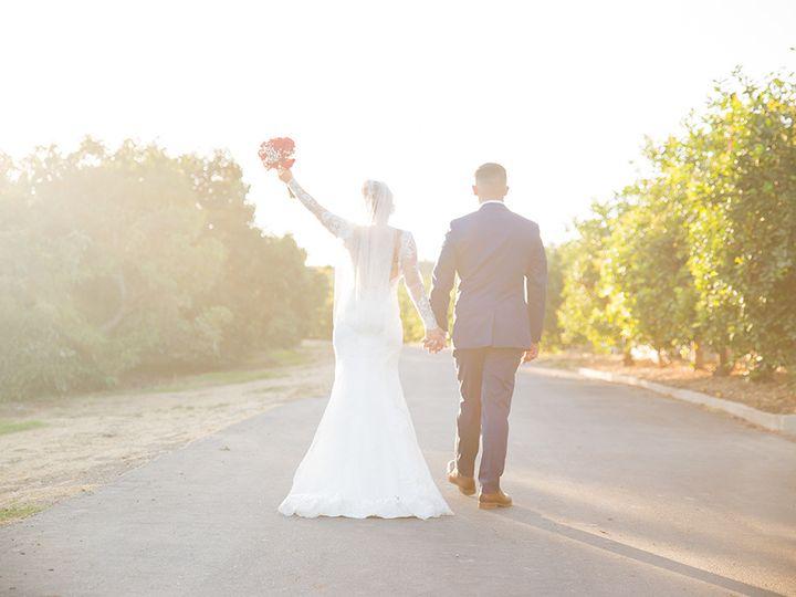 Tmx Img 6341 51 996812 Ventura, CA wedding planner
