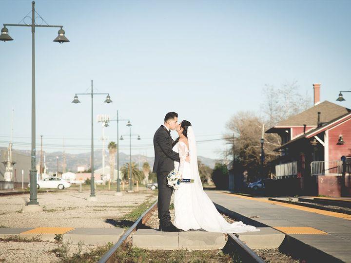 Tmx Img 7076 51 996812 V1 Ventura, CA wedding planner