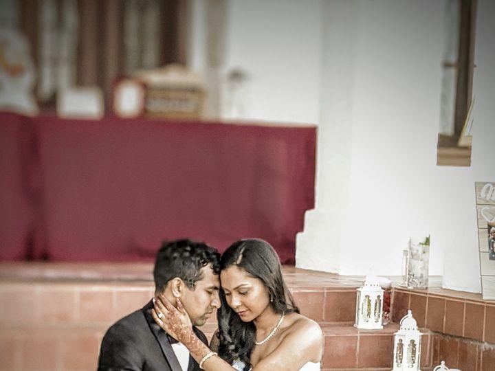 Tmx Intimate Couple 51 996812 159228030540055 Ventura, CA wedding planner