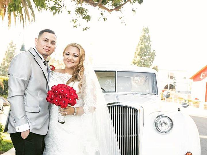 Tmx Julie Tony Bravo 51 996812 Ventura, CA wedding planner
