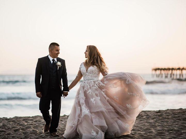 Tmx Kim 1 51 996812 V1 Ventura, CA wedding planner