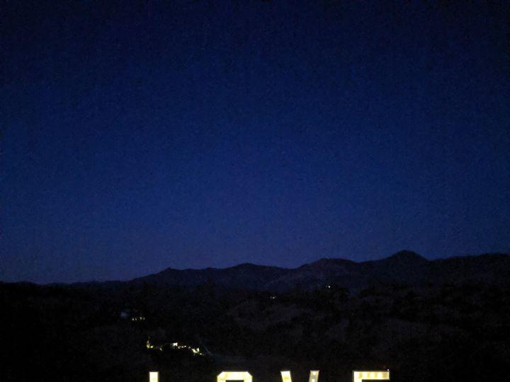 Tmx Love 51 996812 157959964429070 Ventura, CA wedding planner