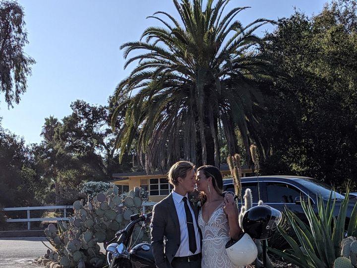 Tmx Moto Picture 51 996812 158162094711968 Ventura, CA wedding planner