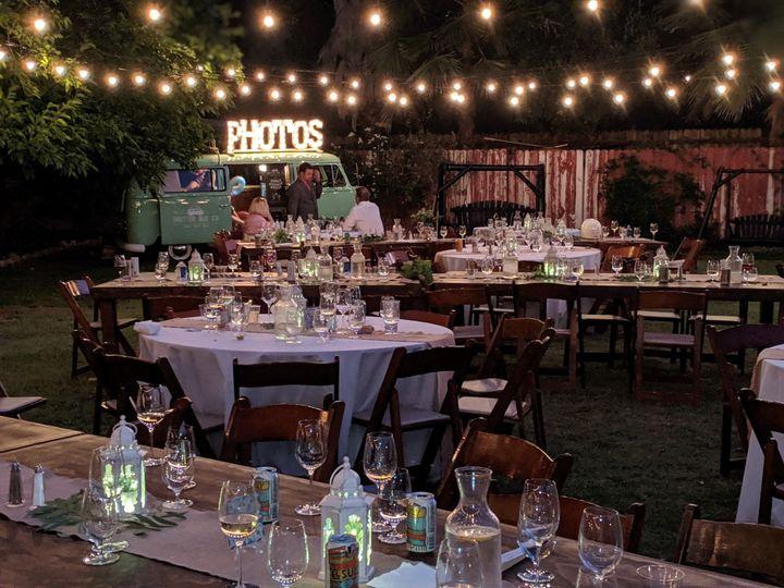 Tmx Out Door Wedding 51 996812 158162096526660 Ventura, CA wedding planner