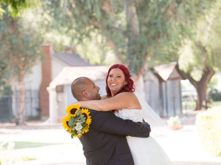 Tmx Previews For Bethany And James 0005 1 51 996812 Ventura, CA wedding planner