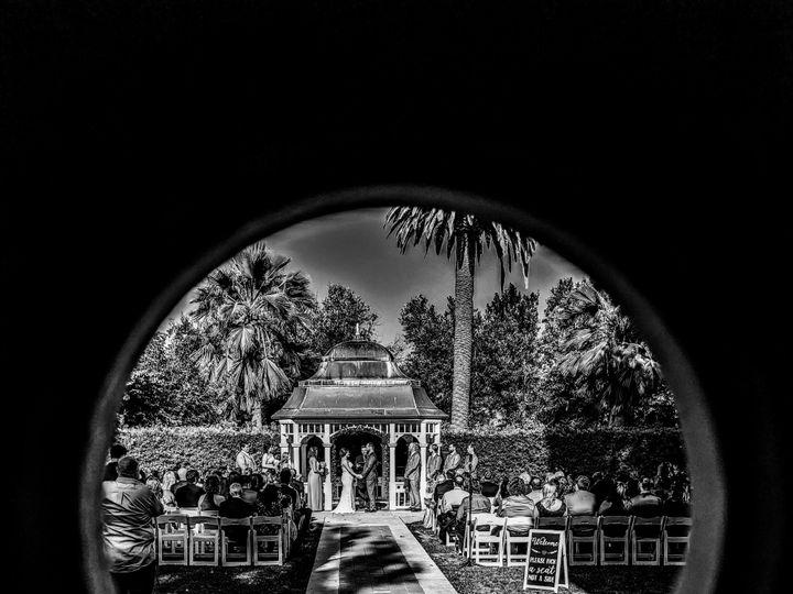 Tmx Ranch Circle 51 996812 157959969867940 Ventura, CA wedding planner