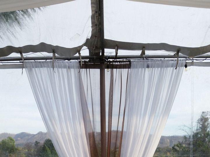 Tmx Ranch Glass 51 996812 Ventura, CA wedding planner