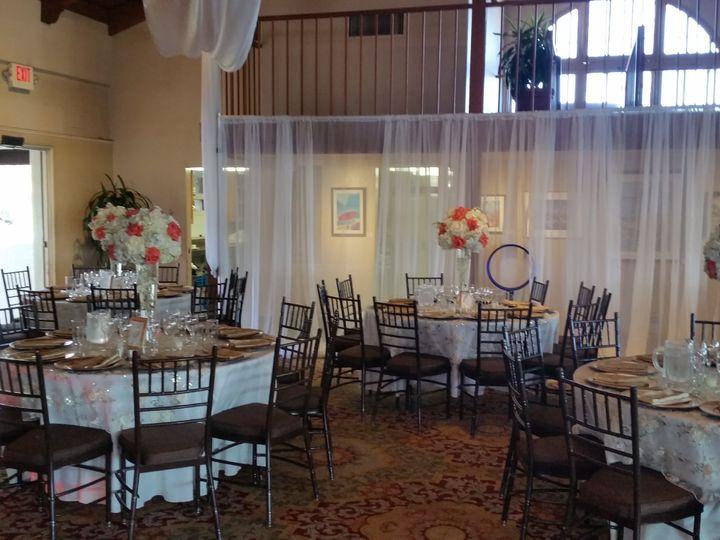 Tmx Set Up 51 996812 Ventura, CA wedding planner