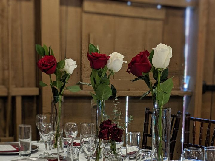 Tmx Silver Rose Ranch 51 996812 157959972131314 Ventura, CA wedding planner