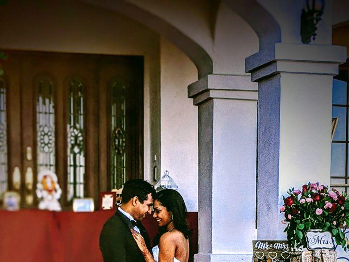 Tmx Stair Case 51 996812 159228023373543 Ventura, CA wedding planner