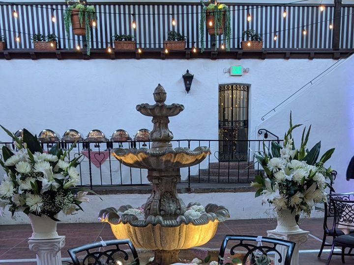Tmx Sweet Heart Table Set Up El Paseo 51 996812 159228116357598 Ventura, CA wedding planner
