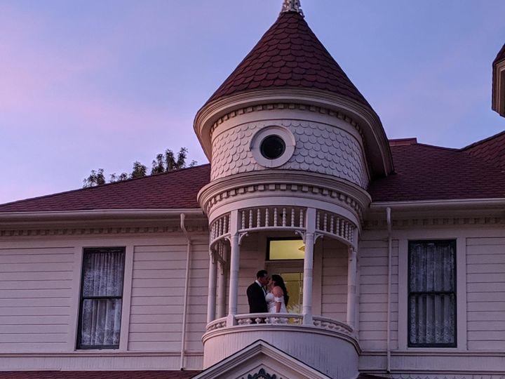Tmx Top Of The Castle 51 996812 158170896724110 Ventura, CA wedding planner