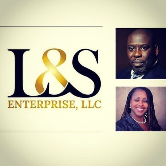 Owners, L&S Enterprise, LLC