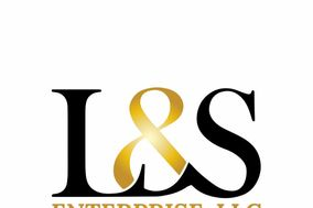 L&S Enterprise, LLC