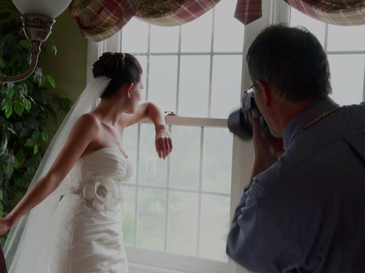 Tmx 1375923476219 Grotonwnding20for20web2015seconds Haverhill wedding videography