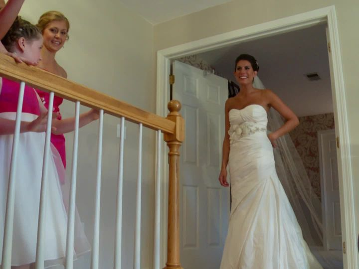 Tmx 1375923525357 Grotonwnding20for20web205seconds Haverhill wedding videography