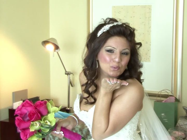 Tmx 1375923687175 For20web4 Haverhill wedding videography