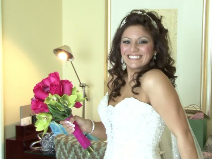 Tmx 1375923738462 For20web5 Haverhill wedding videography