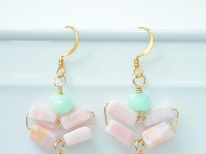 Tmx 1464822466047 Drop Baltimore wedding jewelry