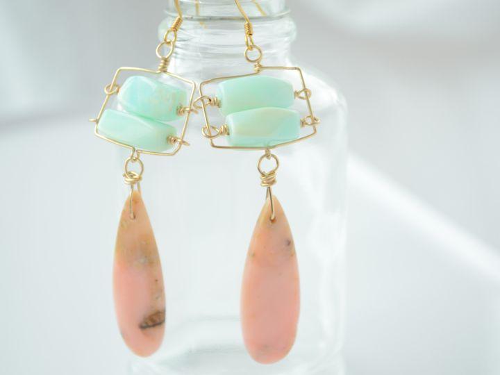Tmx 1464822524838 Dsc0680 Baltimore wedding jewelry