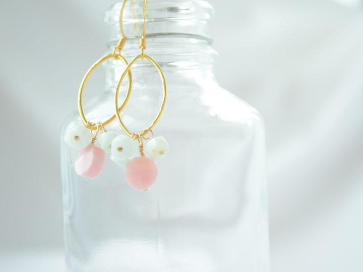 Tmx 1464822593143 Dsc0688 Baltimore wedding jewelry