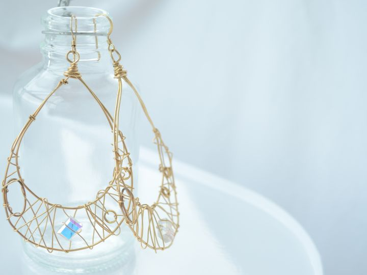 Tmx 1464822654148 Dsc0699 Baltimore wedding jewelry