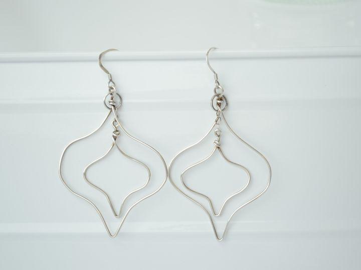 Tmx 1464822711923 Dsc0721 Baltimore wedding jewelry
