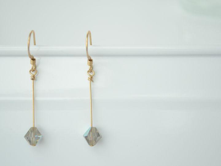 Tmx 1464822772919 Dsc0738 Baltimore wedding jewelry
