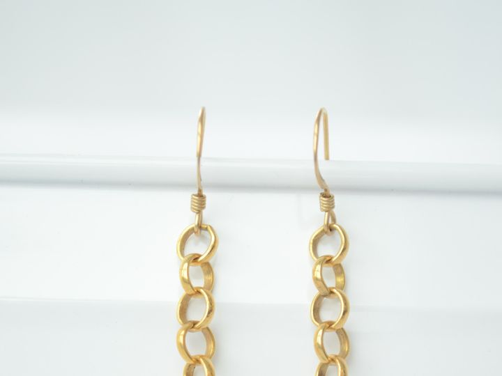 Tmx 1464822831412 Dsc0749 Baltimore wedding jewelry
