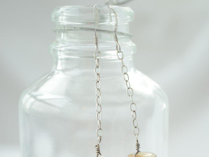 Tmx 1464822861577 Dsc0752 Baltimore wedding jewelry