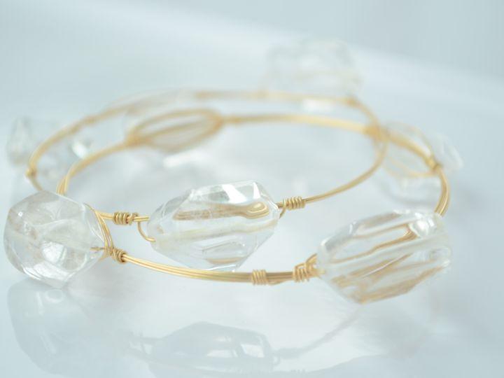 Tmx 1464822918069 Dsc0773 Baltimore wedding jewelry