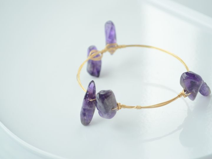 Tmx 1464822974241 Dsc0782 Baltimore wedding jewelry