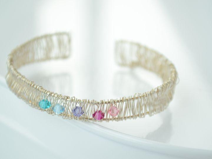 Tmx 1464823031855 Dsc0802 Baltimore wedding jewelry