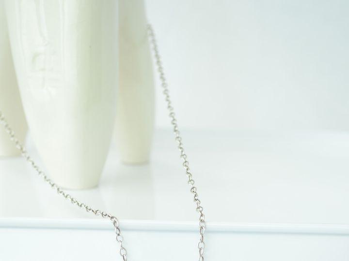 Tmx 1464823121741 Dsc0831 Baltimore wedding jewelry